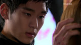 Sinopsis Dream High Episode 11