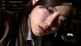 Sinopsis Dream High Episode 14
