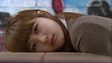 Sinopsis Dream High Episode 16