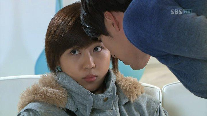 Sinopsis Secret Garden Episode 19 Aneka Drama